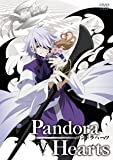 PANDORAHEARTS DVD RETRACE:5