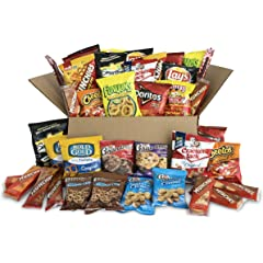 Amazon Com Food Beverage Gifts Grocery Gourmet Food Candy