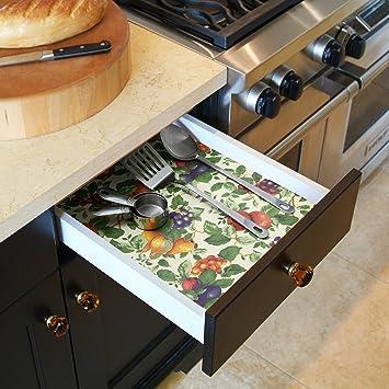 Amazon.com: Con-Tact Brand Creative Covering Self-Adhesive Shelf ...
