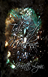 Tails of Mordenne (Tales of Mordenne Book 1)