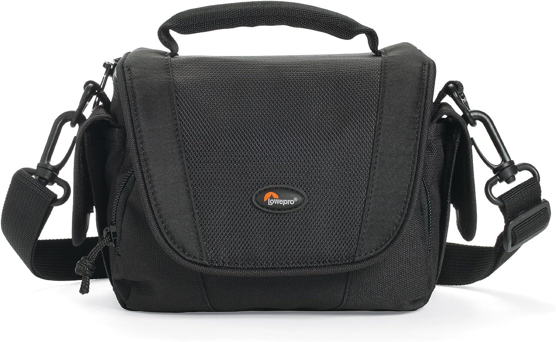 Custom Leathercraft 110BLK 2/' Wide Black Work Suspenders NWT