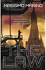 The Law: The Tribunal Trilogy Kindle Edition