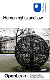 Human rights and law (English Edition)