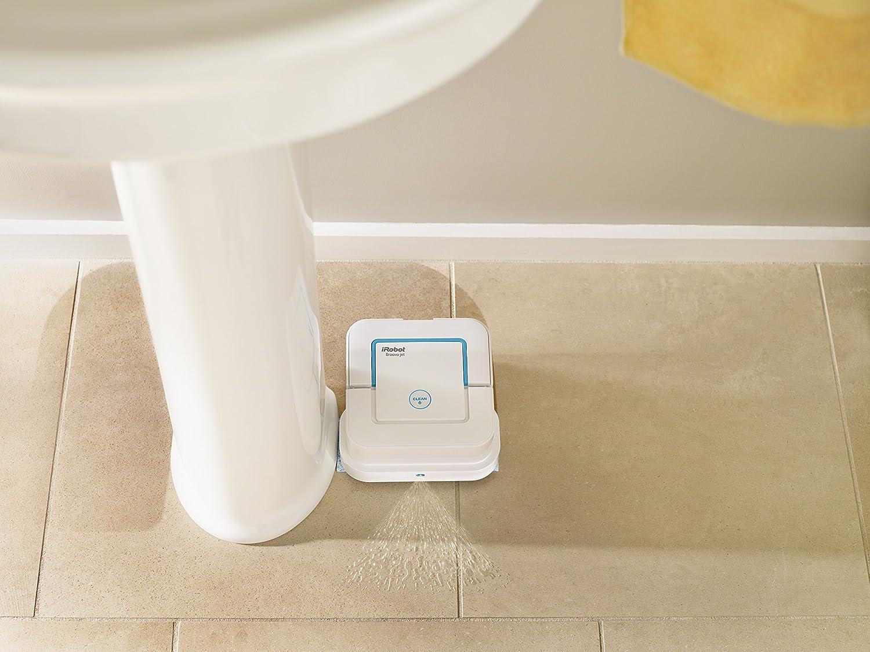 wischroboter-irobot-kaufen-badezimmer