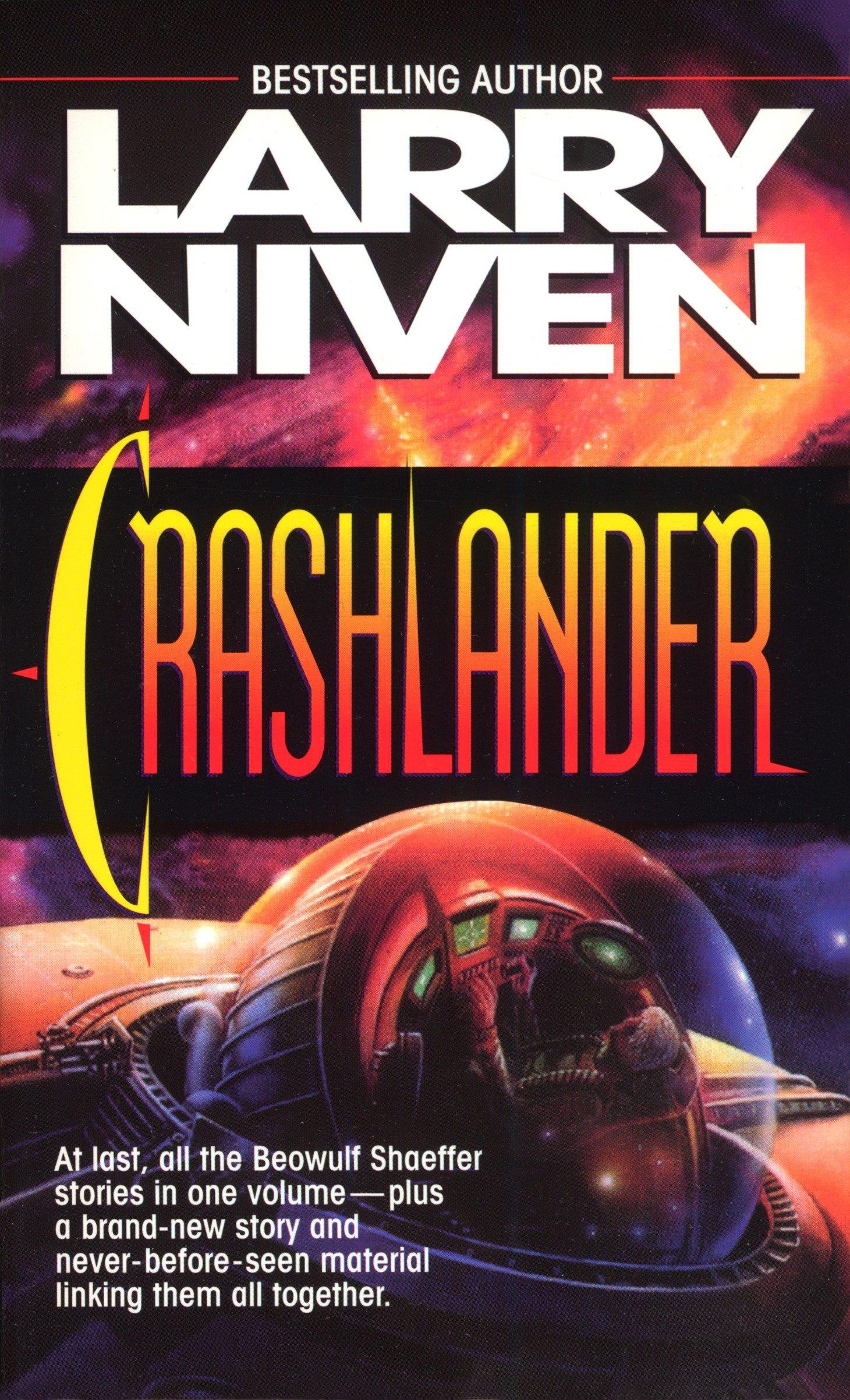 crashlander-a-novel