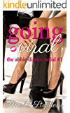 Going Viral: The Abbie Diaries Serial #1