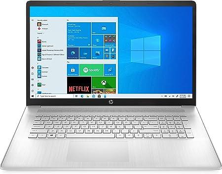 Laptop 16 GB RAM 17 Zoll HP