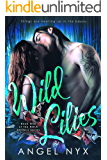 Wild Lilies: Book One of the NOLA Shifters Series