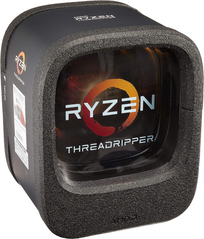 threadripper 1920x