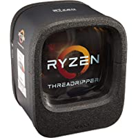 AMD Ryzen Threadripper 1920X Processor - (12 Core/24 Threads) - YD192XA8AEWOF