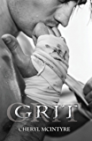 Grit (A Dirty Sequel)