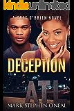 Deception: A Greg O'Brien Novel (Quad Life Series Book 1)