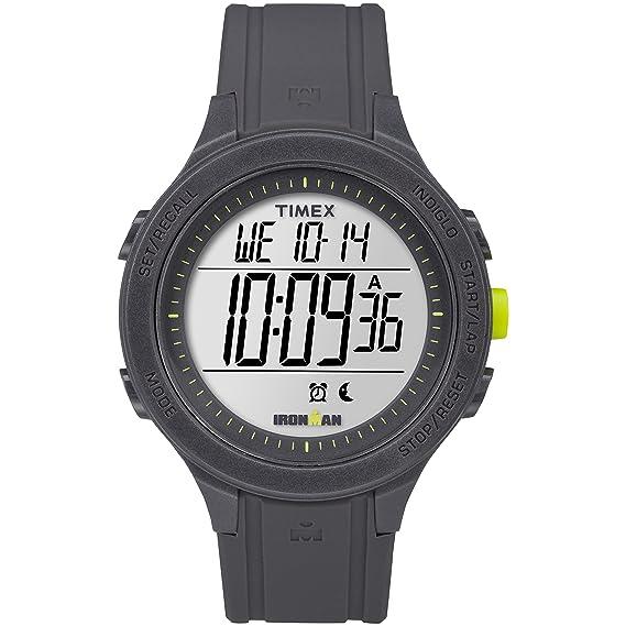 8671d9681c01 Timex Ironman Essential 30 Reloj
