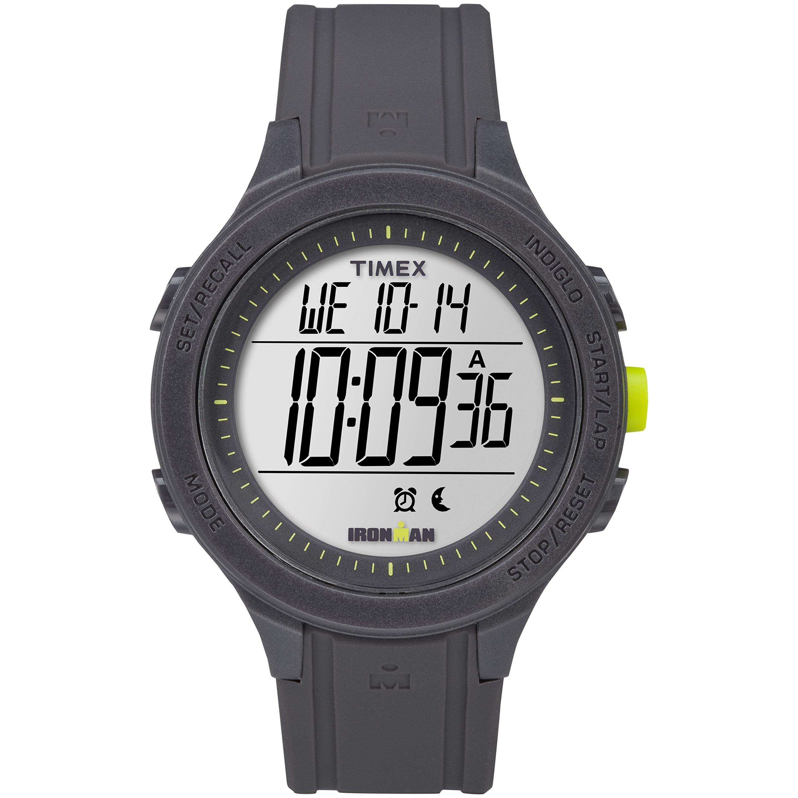 CDM product Timex Ironman Essential 30 Watch big image