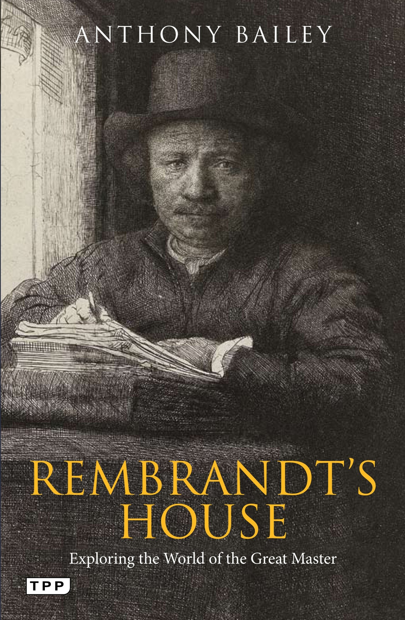 rembrandt little books on great masters