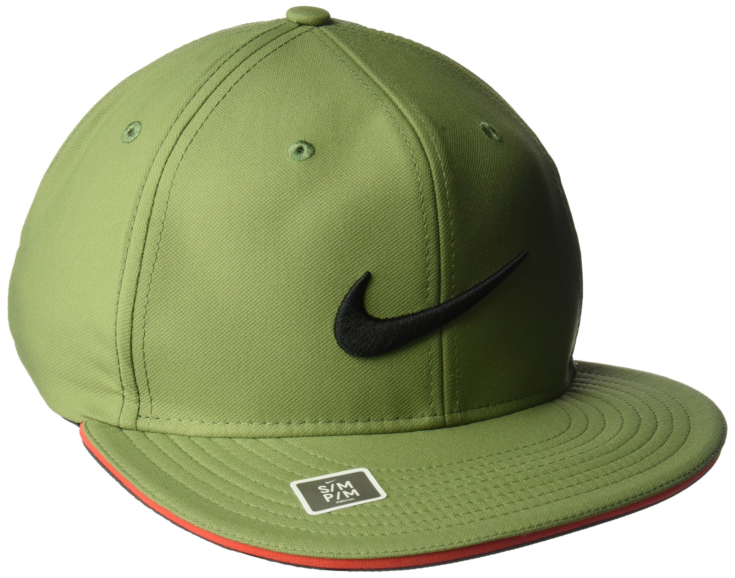 0a4552017bb NIKE True Statement Golf Hat - 727032-852-P   Caps   Sports ...