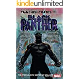 Black Panther Book 6: Intergalactic Empire Of Wakanda Part One: The Intergalactic Empire of Wakanda Part 1 (Black Panther (20