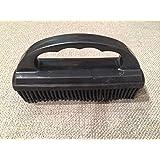 Norwex Rubber Brush (Original Version)