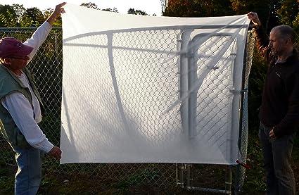 Amazon.com   ALZO Diffusion Fabric Nylon Silk White Light Modifier ... 75a901825