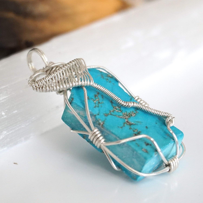 Hand Stamped Metal Dino Dinosaur Rawr Earrings Hand Stamped Dinosaur Silver Wire Earrings with Backs