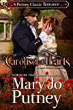 Carousel of Hearts: A Putney Classic Romance (Putney Classic Romances Book 2)