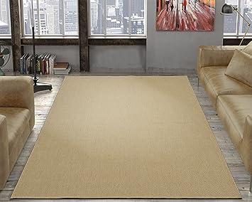 The 8 best 8x10 outdoor rug under 100