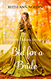 Bid for a Bride (South Dakota Series Book 2)