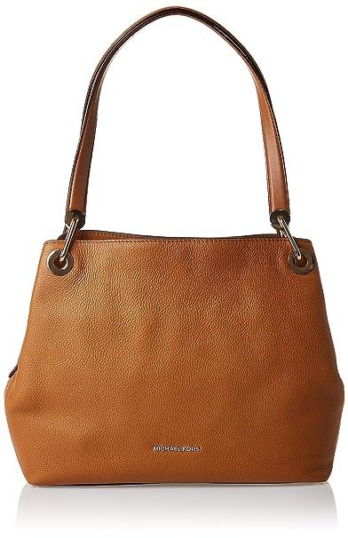 MICHAEL KORS 30H6GRXE3L Handbag Women