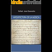 Arquitectura de la Música