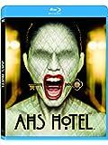 American Horror Story: Hotel [Blu-ray]