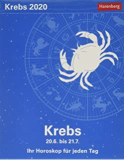 Horoskop Krebs Marz 2020 Monatshoroskop Marz 2020 Krebs Fur