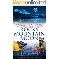 Rocky Mountain Moon (Rocky Mountain Serie 20)