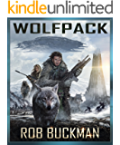Wolf Pack: Invasion and Conquest