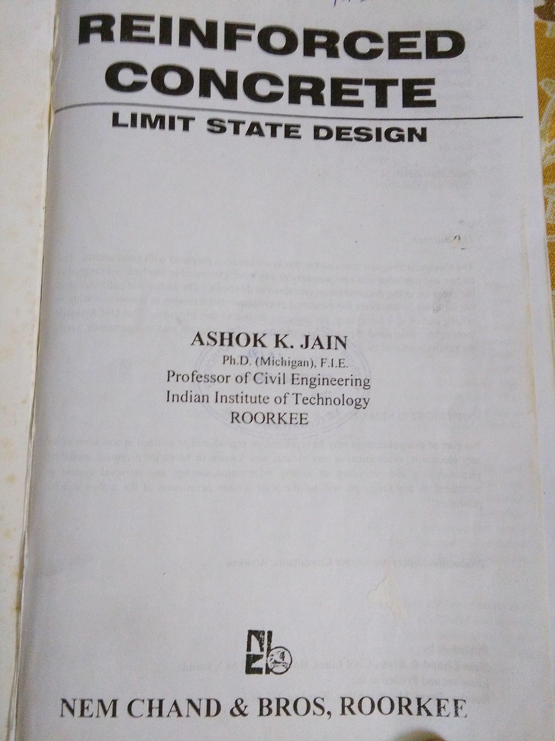 3® Modulen 1997