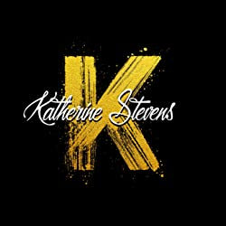 Katherine Stevens
