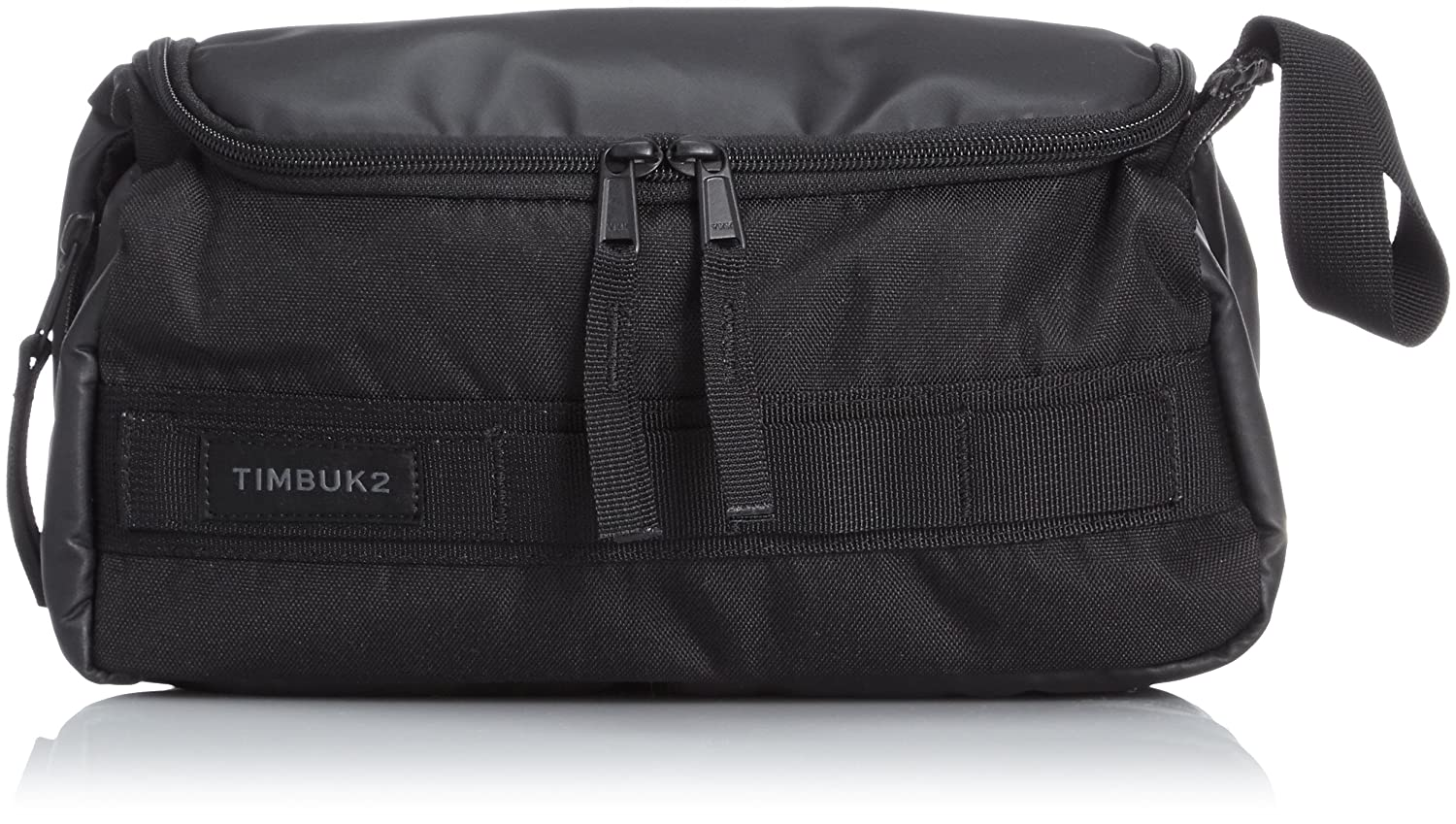 mens toiletry bag for travel trips camping hiking weekend