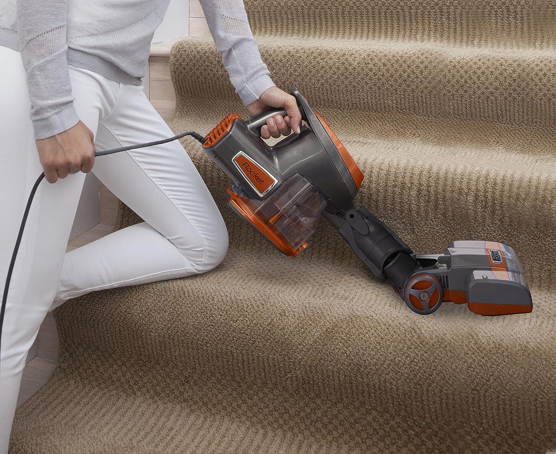 best cordless vacuums 2021