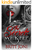The Secrets We Keep 2
