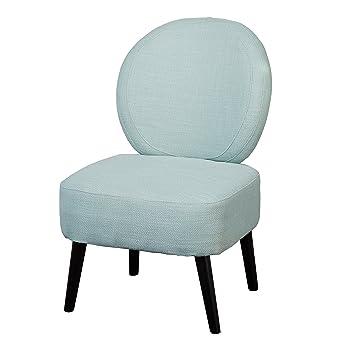 Terrific Amazon Com Target Marketing Systems 83318Blu Dana Accent Evergreenethics Interior Chair Design Evergreenethicsorg