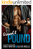 Ground & Pound