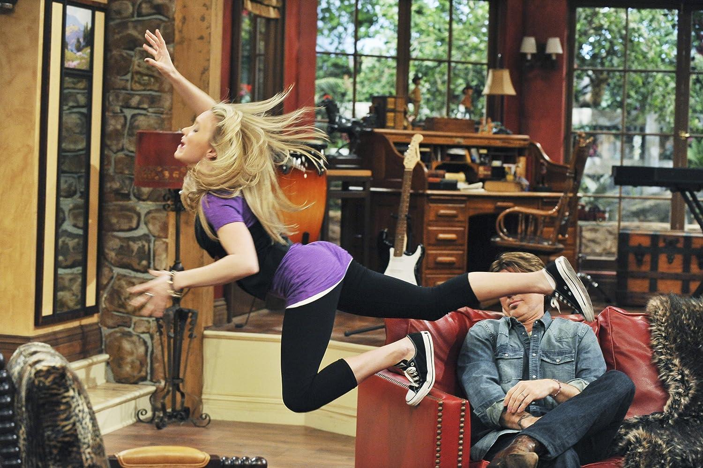 Hannah Montana Season 4 House Www Pixshark Com Images