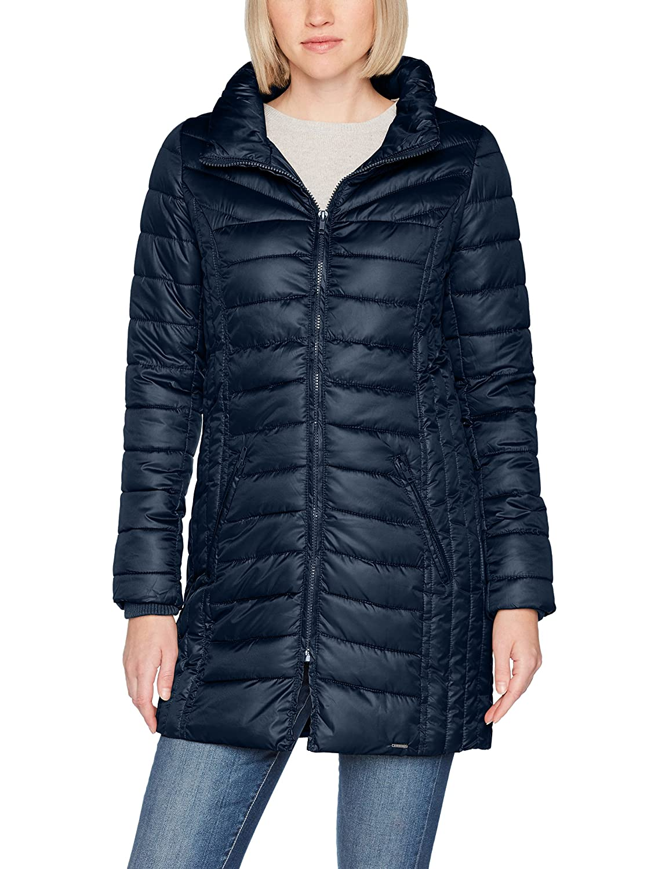 TALLA S. Desires Jacket-Lilou Chaqueta para Mujer