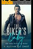 The Biker's Baby