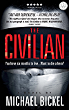 The Civilian