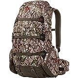 Badlands 2200 Hunting Backpack with Built-in Meat Hauler