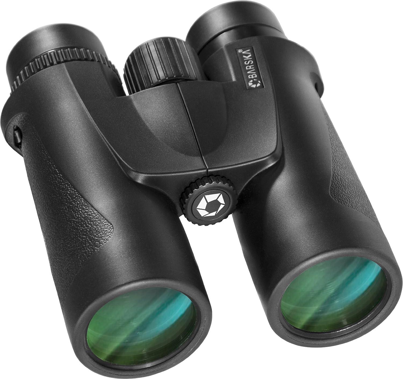 Barska Colorado WP 10x42 Binoculars AB12156