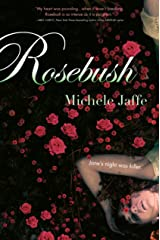 Rosebush Kindle Edition