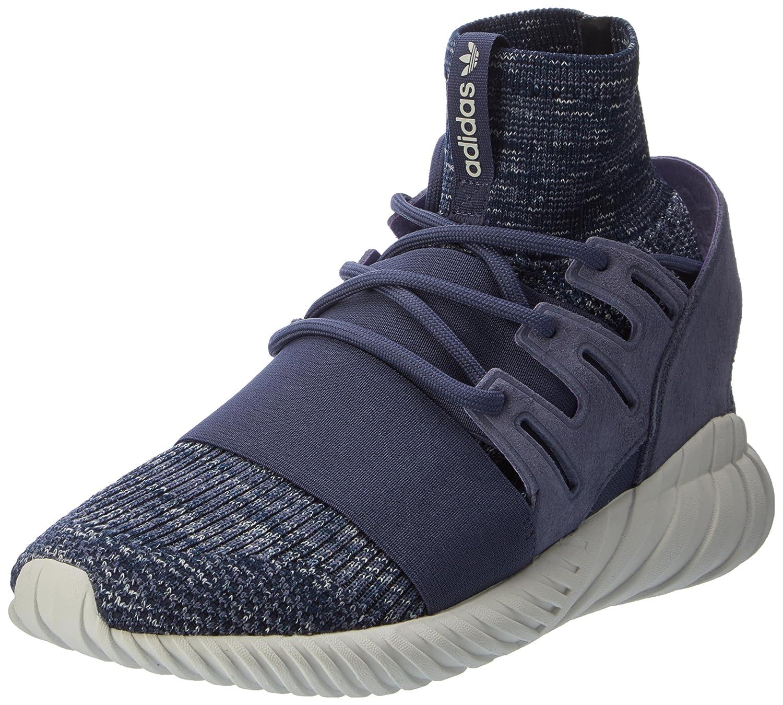 new concept 1b78b 8b58f adidas Tubular Doom Primeknit Men's Sneakers
