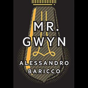 Mr. Gwyn