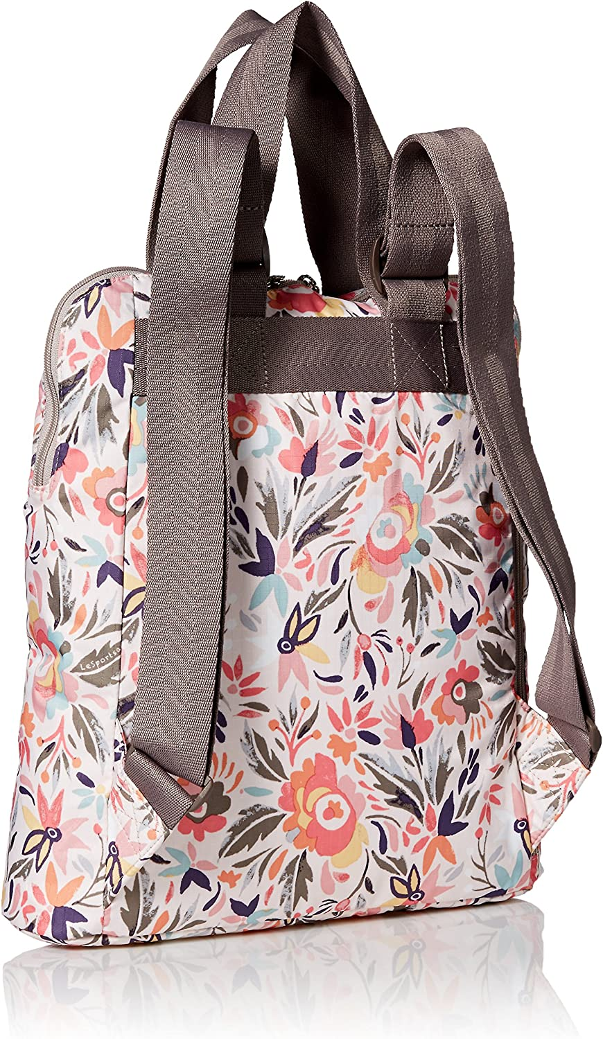 LeSportsac Classic Everyday Backpack 91-dTYLJlbL